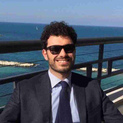 Brindisi Ostuni assessore Turismo Vittorio Carparelli 2