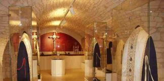 Foto museo ostuni 1