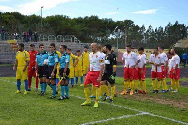 Ostuni Maglie Calcio2
