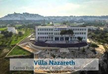 Villa Nazareth2