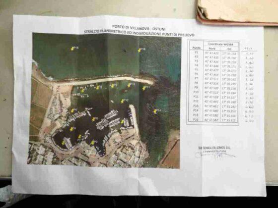 Analisi Porto Villanova4 e1520865284394