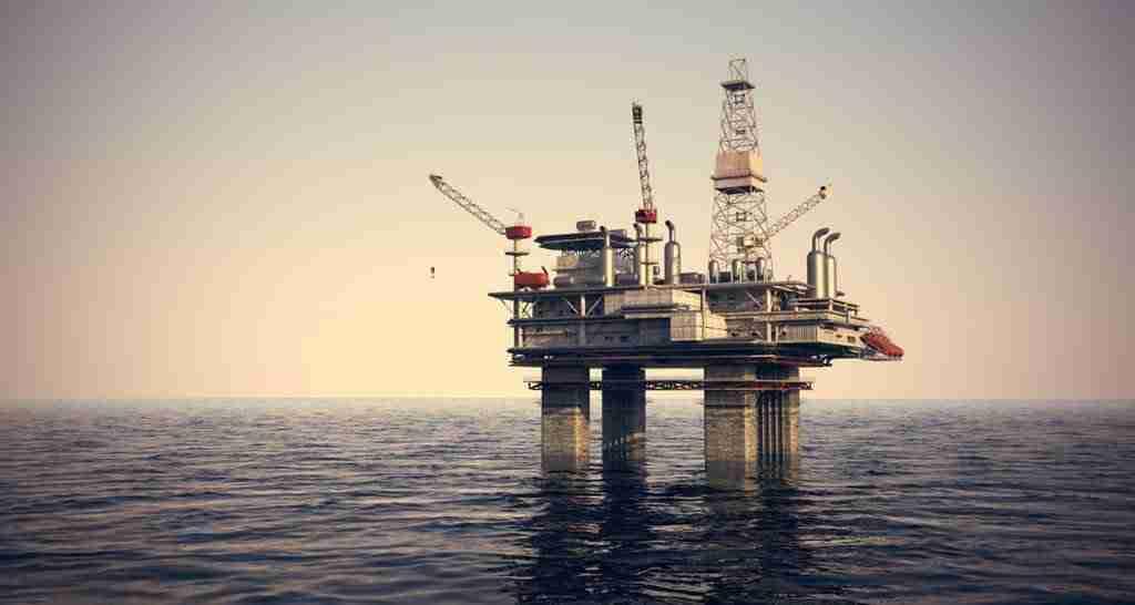 Trivelle, ricorsi respinti dal Consiglio di Stato: ok alle ricerche in mare