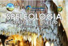 Manifesto Corso
