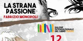 La Strana Passione - Torino