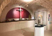Museo Diocesano Ostuni 4