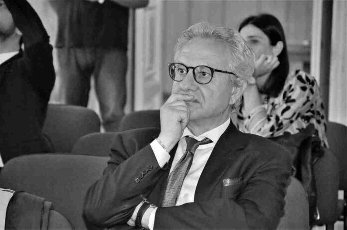 Tassa di soggiorno parla il presidente della Pro Loco Domenico Greco