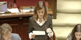 Valentina Palmisano