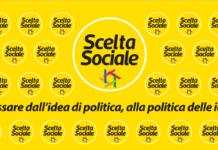 Movimento Scelta Sociale