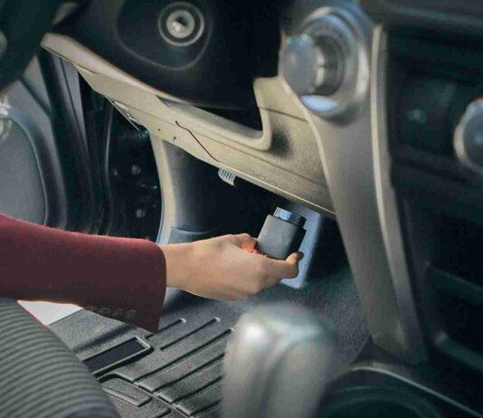 Assicurazione auto, via libera agli sconti per chi installa la scatola nera