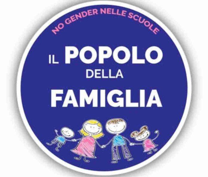 Popolo-della-Famiglia