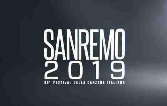 festival-di-sanremo-2019