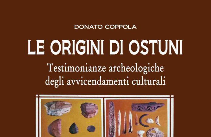 Le Origini di Ostuni