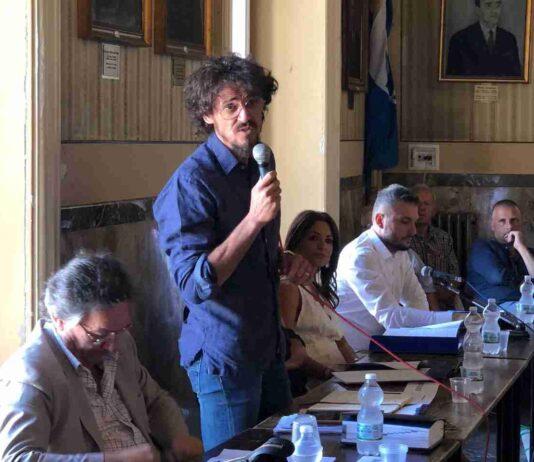 Giuseppe Tanzarella