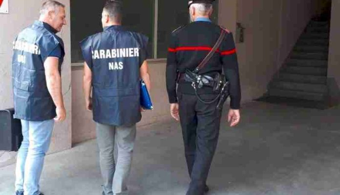 carabinieri-nas-ostuni