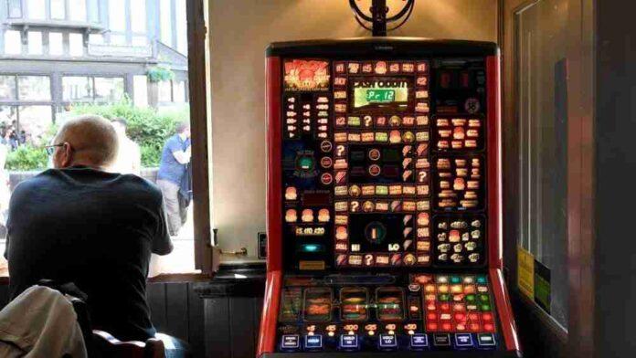 fase due anche per il gioco d'azzardo