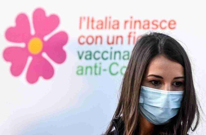 Claudia Alivernini