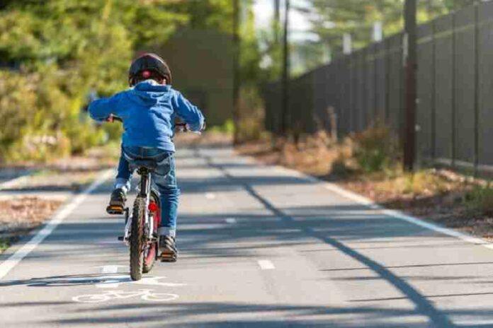piano per la mobilità ciclistica e ciclopedonale ostuni