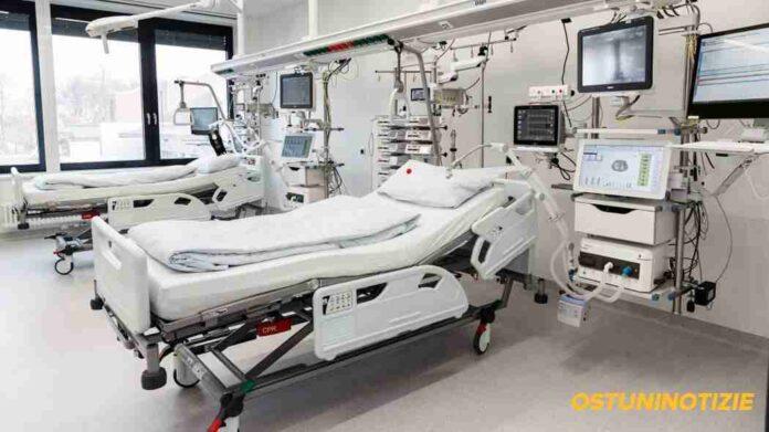 posti-letto-terapia-intensiva-coronavirus-covid-puglia