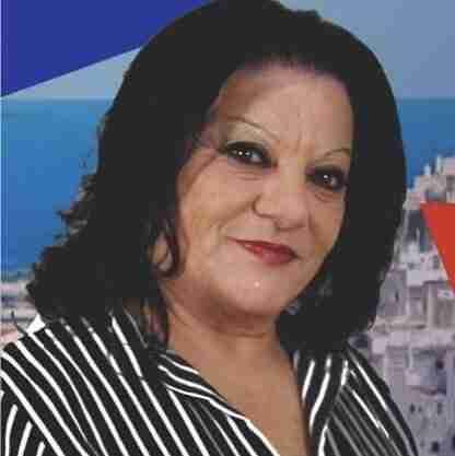Lucia Andriola