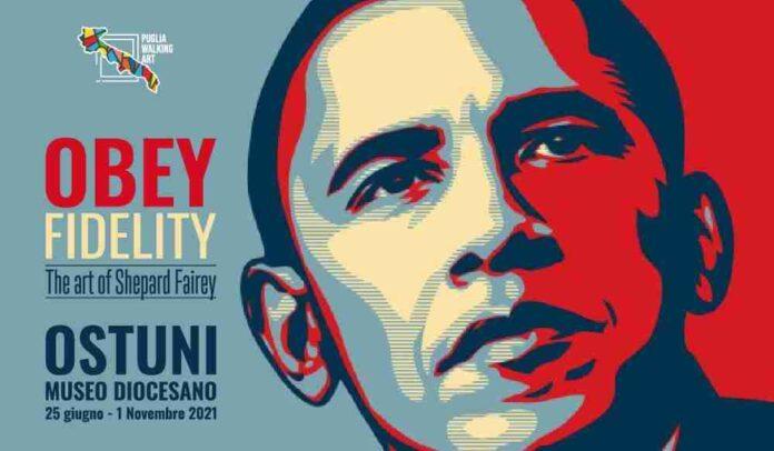 Obey fidelity