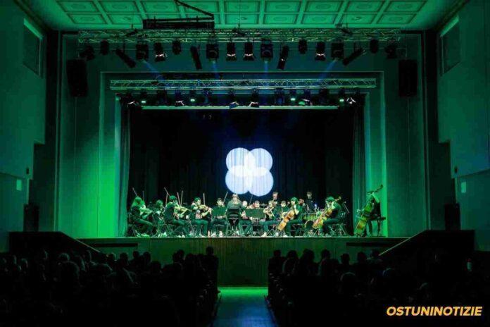 06 Apulian Chamber Orchestra