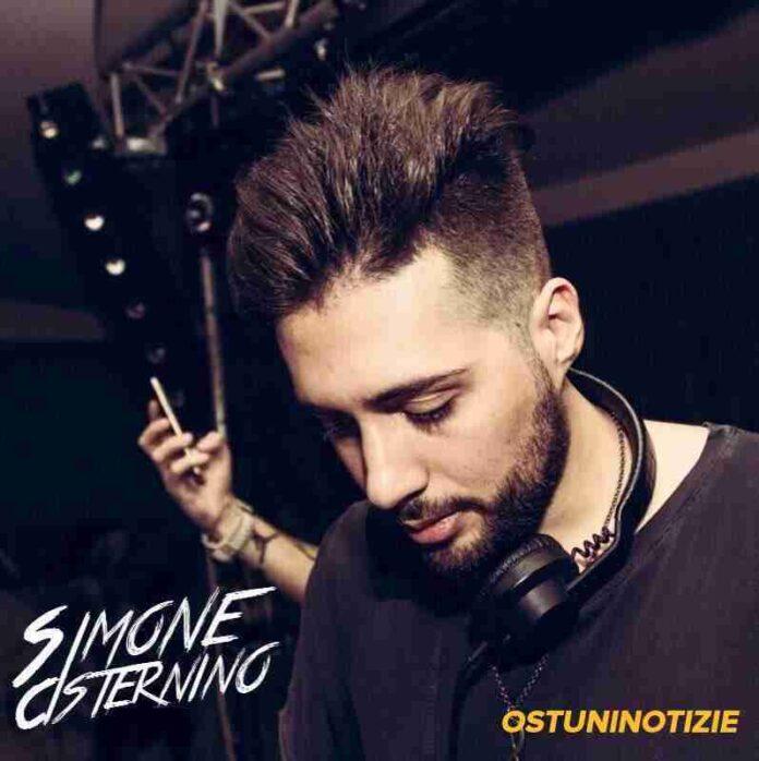 Simone Cisternino