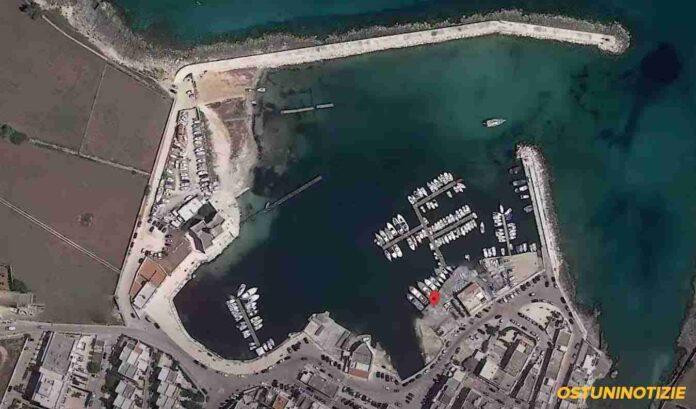 Villanova Porto Drone