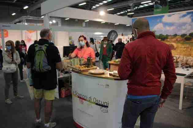 TTG Travel Experience Ostuni (1)